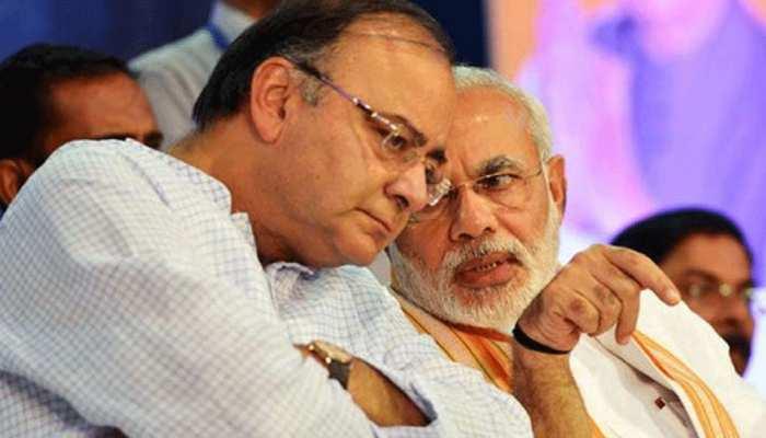 भारतीय अर्थव्यवस्था के लिए बड़ी खुशखबरी, ग्लोबल कंज्यूमर कॉन्फिडेंस सर्वे में किया टॉप