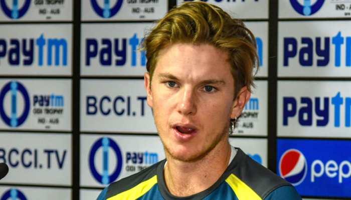 INDvsAUS: ऑस्ट्रेलियाई गेंदबाज का दावा- मिल गया भारतीय बल्लेबाजों पर अंकुश लगाने का तरीका