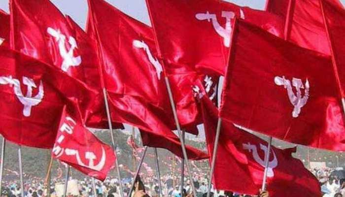 बंगाल: माकपा ने इन 6 सीटों पर चुनाव लड़ने के लिए कांग्रेस से कही ये बात...