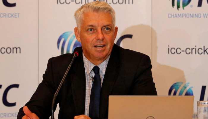 IPL को टी20 का बेजोड़ लीग बताते हुए ICC ने दखल देने से किया इनकार