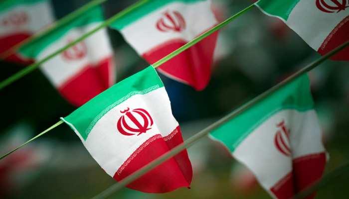 ईरान: अमेरिका का दुश्मन लेकिन भारत का दोस्त है यह इस्लामिक देश