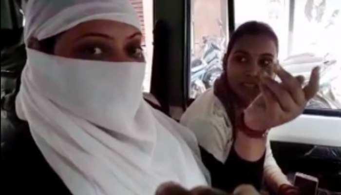 मुजफ्फरपुर : बालिका गृह कांड में ब्रजेश ठाकुर की राजदार मधु के खिलाफ आरोप तय, आज भी होगी सुनवाई