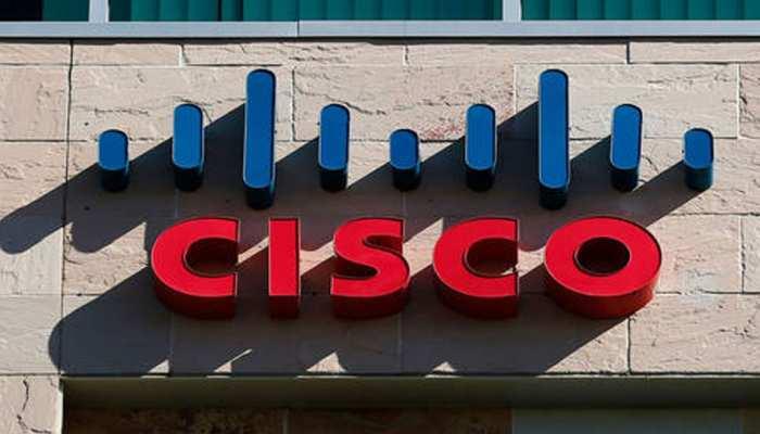 भारतीय मूल के Cisco के पूर्व निदेशक पृथ्वीराज भीखा घोटाले के आरोप में हुए गिरफ्तार
