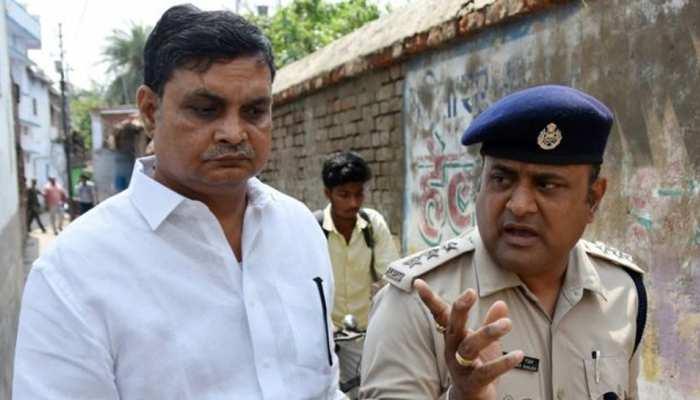 मुजफ्फरपुर : बालिका गृह कांड में आज भी होगी सुनवाई, ब्रजेश ठाकुर के खिलाफ तय होंगे आरोप!