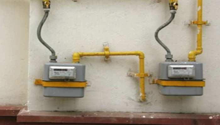भागलपुर, मुंगेर-लखीसराय में भी जल्द पहुंचेगी पीएनजी गैस, तैयार है प्रोजेक्ट