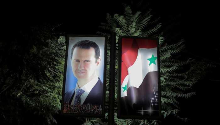 सीरिया: आतंकवाद और युद्ध से पीड़ित एक देश जिसमें उलझी हैं दुनिया भर की बड़ी ताकतें