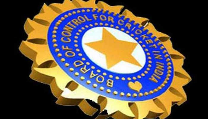 पाकिस्तान सुपर लीग के फाइनल मैच में BCCI नहीं करेगा शिरकत, PCB के निमंत्रण को ठुकराया