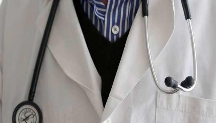 नर्स और सर्जन की कमी से जूझ रहा है जम्मू का स्वास्थ्य विभाग, जल्द करेगा हायरिंग