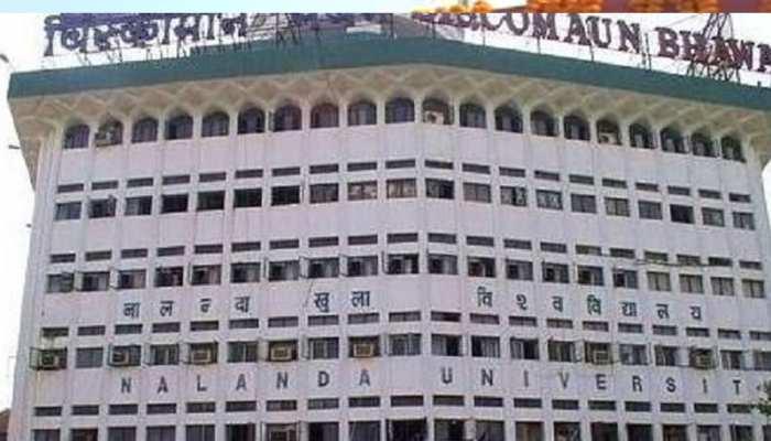 बिहार में कल होगी बीएड की संयुक्त प्रवेश परीक्षा, 90 हजार छात्रों ने भरा है फॉर्म