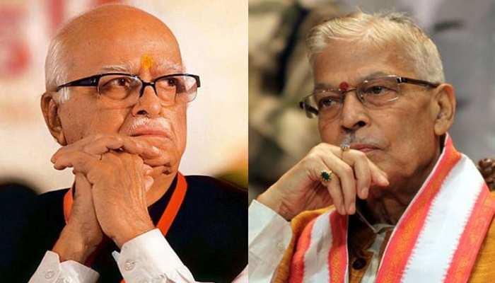 बुजुर्ग नेताओं के चुनाव लड़ने पर रोक नहीं लगाएगी BJP, जो जीत सकता है उसे मिलेगा टिकट