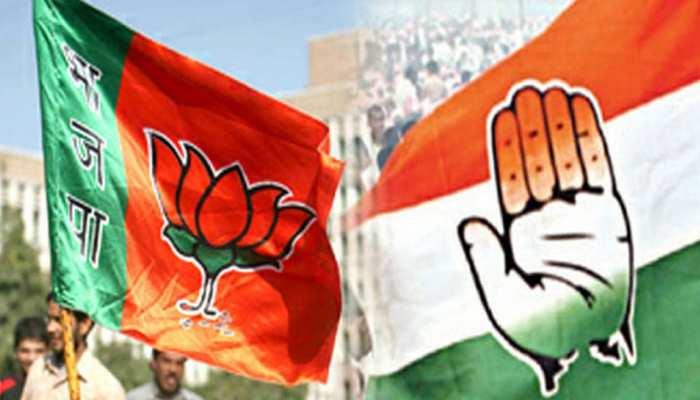 मुंबई उत्तर-पूर्व लोकसभा सीट: 1971 के बाद कोई भी पार्टी यहां नहीं जीती लगातार 2 बार चुनाव