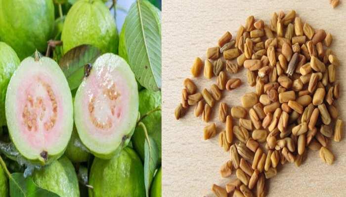 Health Tips: हाई प्रोटीन से भरपूर हैं ये चीजें, वजन घटाने में ऐसे करेंगी मदद