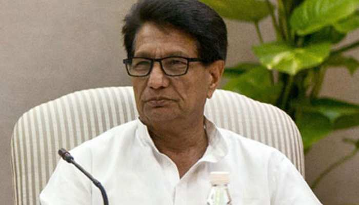 SP-BSP और RLD गठबंधन यूपी में BJP को देगी मात: अजित सिंह