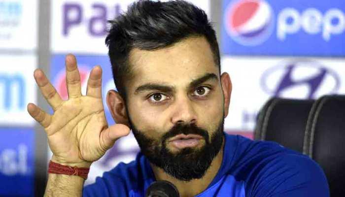 INDvsAUS: टीम इंडिया की हार पर बोले कोहली- हजम नहीं हो रहा अंतिम ओवरों में इतने मौके गंवाना