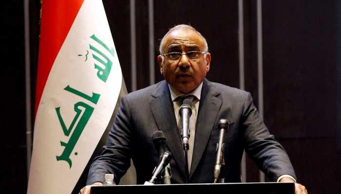 इराक: दुनिया का सबसे समृद्ध देश हो सकता था, युद्ध और आतंकवाद से हो गया बर्बाद