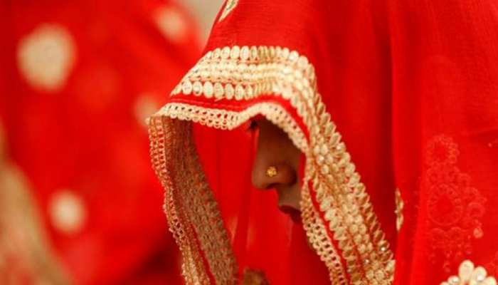 बिहार : नशे में धुत होकर बारात लेकर पहुंचा दूल्हा, लड़की ने किया शादी से इनकार