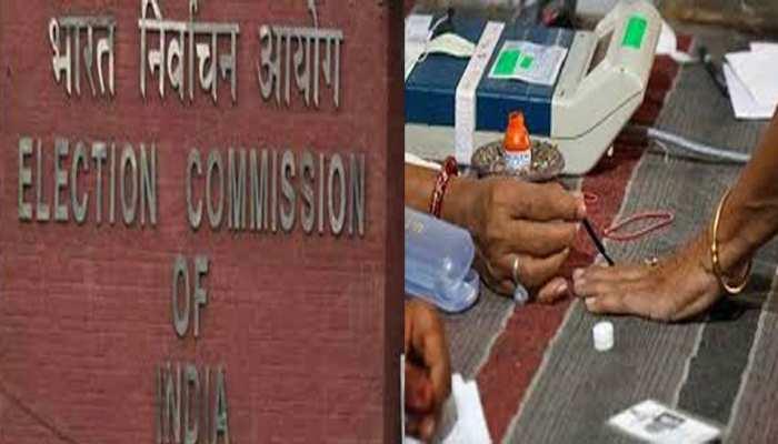 रमजान में चुनाव विवाद पर EC ने कहा, 'पूरे महीने नहीं रोक सकते चुनाव'