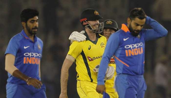 मोहाली में टीम इंडिया की हार से क्यों 'खुश' हैं जयपुर के कुछ लोग