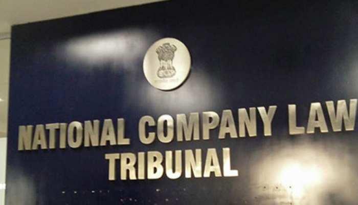 R.Com मामले में NCLT ने SBI को लगाई फटकार, 'Jio के साथ डील पर झूठ क्यों कहा'