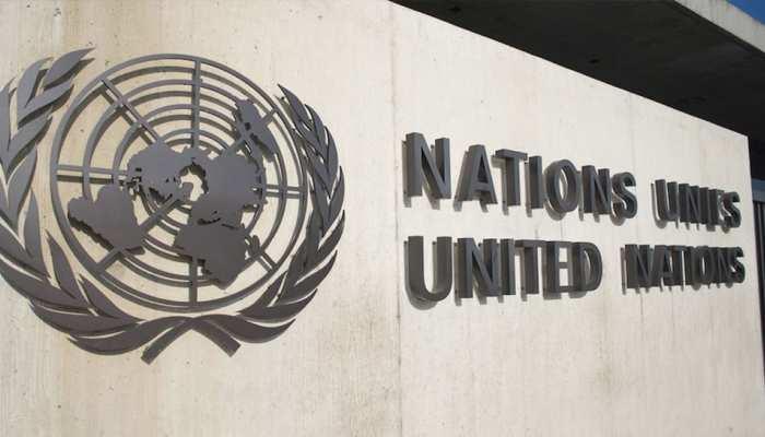 यमन में पिछले 48 घंटों में हुई बमबारी में 22 की मौत : संयुक्त राष्ट्र