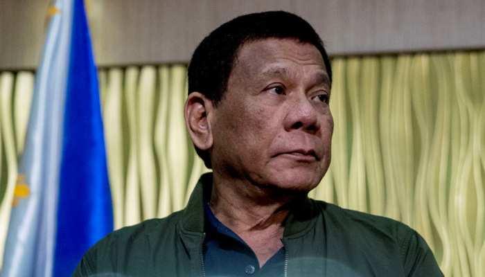 फिलीपींस: पश्चिम एशिया में खत्म होने के बाद इस देश में सिर उठा रहा है आइसिस
