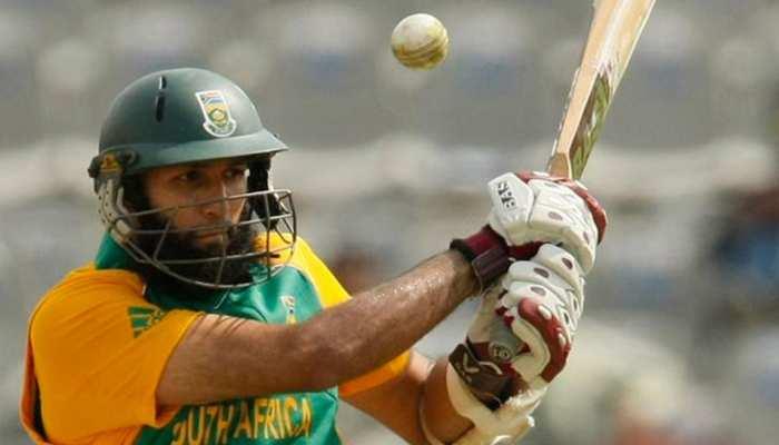 SAvsSL: आखिरी दो वनडे में अनुभवी तिकड़ी के साथ वर्ल्ड कप के विकल्प तलाशेगा दक्षिण अफ्रीका