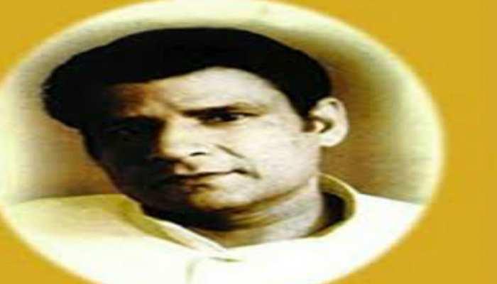 कवि दुष्यंत कुमार के बेटे की जमीन पर अवैध कब्जा, प्रशासन से की हटवाने की मांग