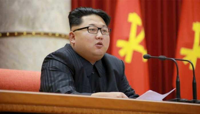 तानाशाह किम जोंग उन के देश उत्तर कोरिया में हुआ रिकॉर्ड मतदान, पड़े 99.99% वोट