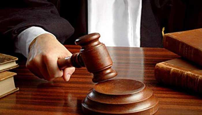 शादी का झांसा देकर छात्रा से रेप, गर्भवती होने पर परिवार वालों ने की शिकायत तो 10 साल की हुई जेल