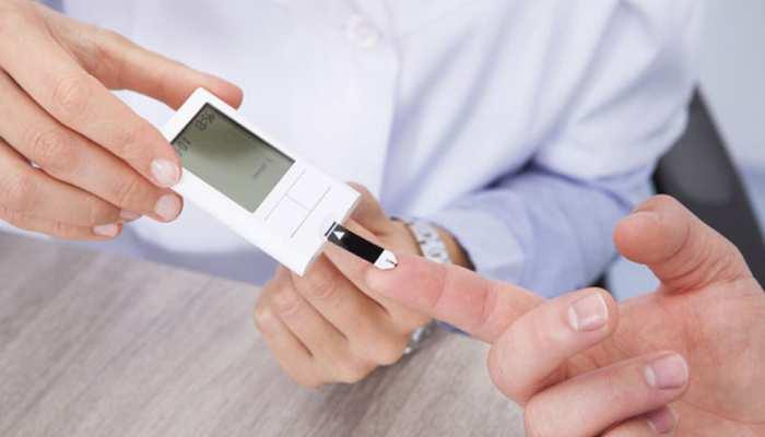 लंबे समय तक प्रदूषित हवा में सांस लेने से बढ़ता है डायबिटीज का खतरा, स्टडी का दावा