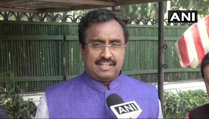 NRC मामले पर इस पार्टी ने बीजेपी से तोड़ा था नाता, अब फिर से एनडीए में हुई शामिल