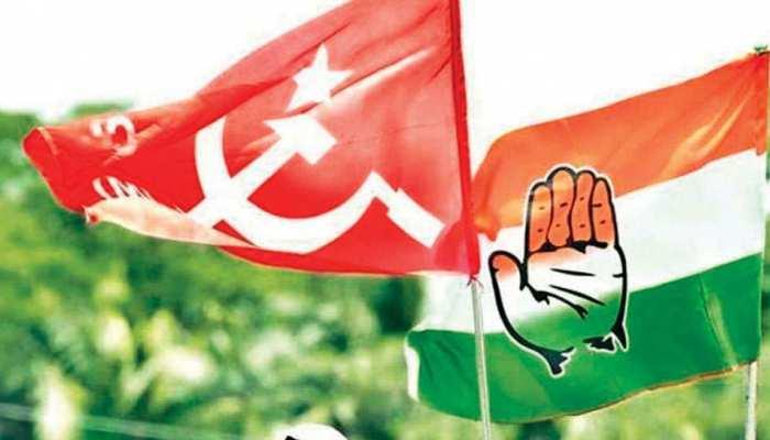 हेमंत सोरेन से मिलकर CPI नेता बोले, कांग्रेस को छोड़नी होगी हजारीबाग सीट, वरना...