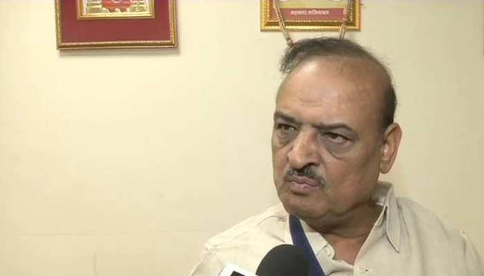 दिल्ली:अभिनंदन की तस्वीर इस्तेमाल करने के मामले में BJP विधायक को चुनाव आयोग का नोटिस