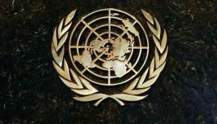 जारी रहा पर्यावरण से खिलवाड़ तो 2050 तक लाखों लोगों की हो जाएगी मौत: UN रिपोर्ट
