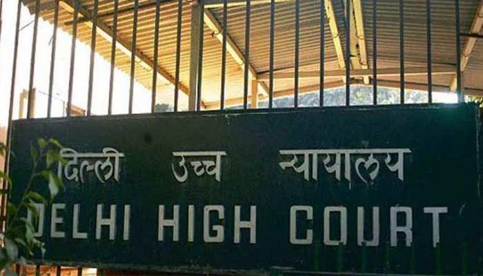 पुलिस के समान होमगार्ड को भी वेतन: हाई कोर्ट ने केंद्र, दिल्ली सरकार का रुख पूछा