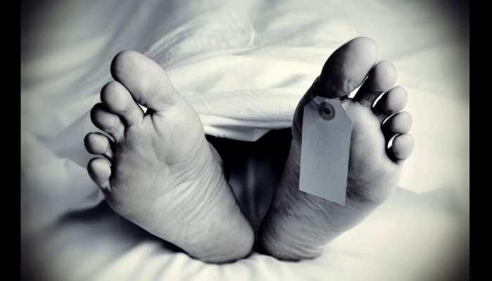 महाराष्ट्र: कुआं खोदते हुए हादसे का शिकार हुए भीलवाड़ा के 3 मजदूर, मौत