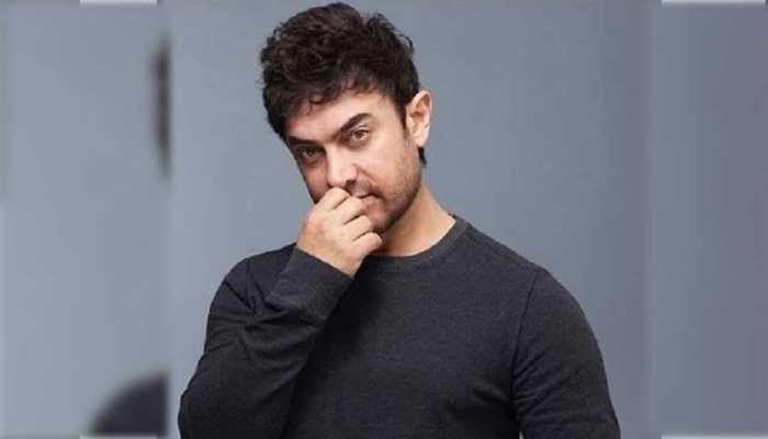 इस हॉलीवुड फिल्म की रीमेक बनाएंगे आमिर खान, मिल चुके हैं इतने ऑस्कर