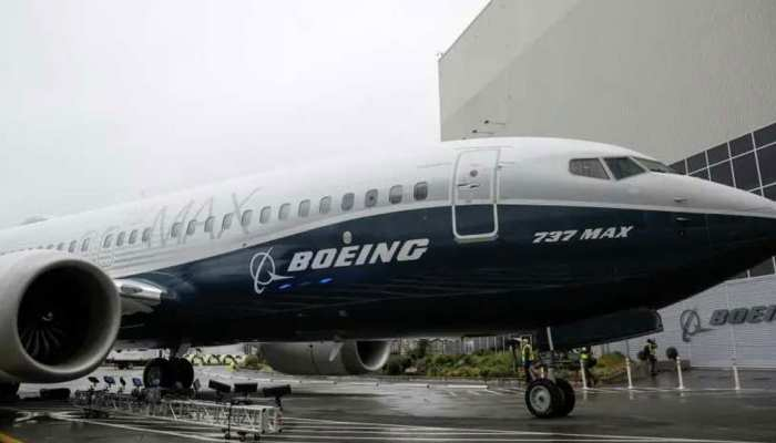 DGCA ने बोइंग 737 Max विमानों पर लगाई रोक, कई रूट पर दोगुना हुआ किराया