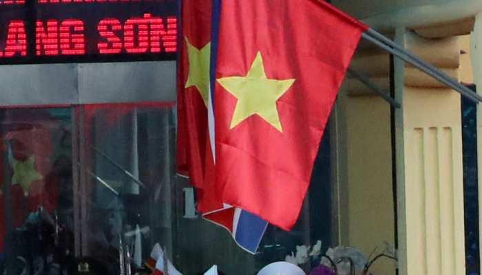 वियतनाम: छोटा सा देश जहां अमेरिका को युद्ध में होना पड़ा था शर्मिंदा