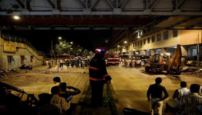 तो क्या मुंबई पुल हादसे में ऑडिट भी फेल हो गई? जानिए क्या कहती है सरकारी रिपोर्ट