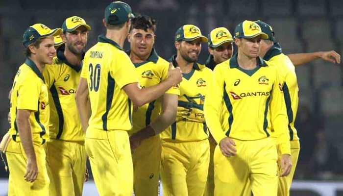 भारत को हरा चुके ऑस्ट्रेलिया के सामने पाकिस्तान के हसनैन खड़ी कर सकते हैं मुश्किलें: वाटसन