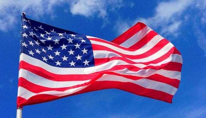 अमेरिका के विदेश मंत्रालय ने अफगानिस्तान के एनएसए को किया तलब