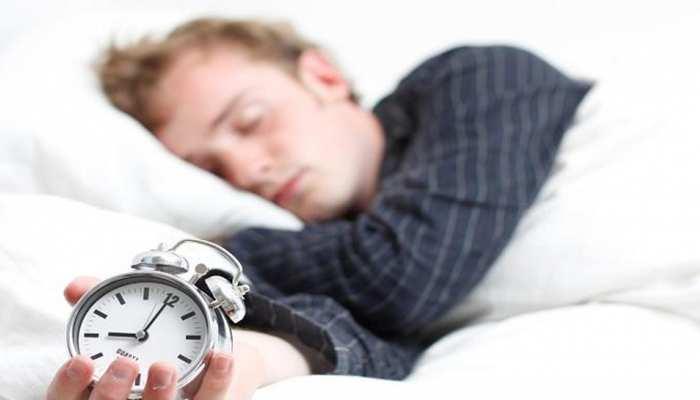 World Sleep Day: महिलाओं के मुकाबले ज्यादा सोते हैं पुरुष, जानें क्या कहता है सर्वे