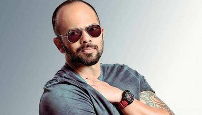 'सिंघम', 'सिंबा' की बढ़ेगी टीम, रोहित शेट्टी करा रहे हैं 'लेडीकॉप' की एंट्री