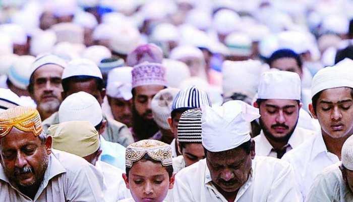 राजस्थान: 62 साल में 9 मुस्लिम चेहरों को टिकट, फिर भी तुष्टिकरण का आरोप