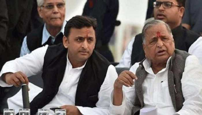 लोकसभा चुनाव 2019: मैनपुरी में क्या जारी रहेगा सपा का विजयी रथ ?