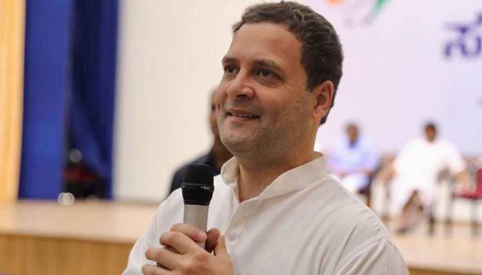 अमेठी के अलावा क्या एक और सीट से चुनाव लड़ेंगे राहुल! कांग्रेस में उठी मांग