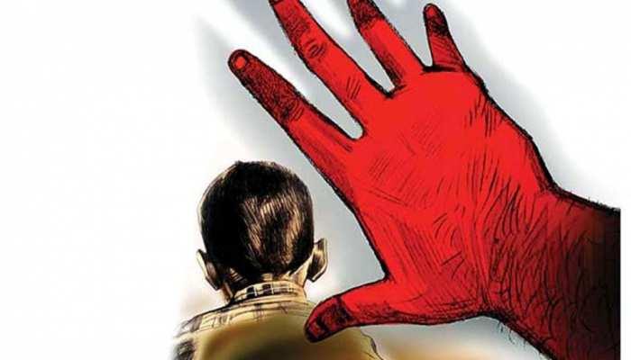 कोटा: आपसी रंजिश के कारण युवक का हुआ अपहरण, परिजनों ने जताई हत्या की आशंका