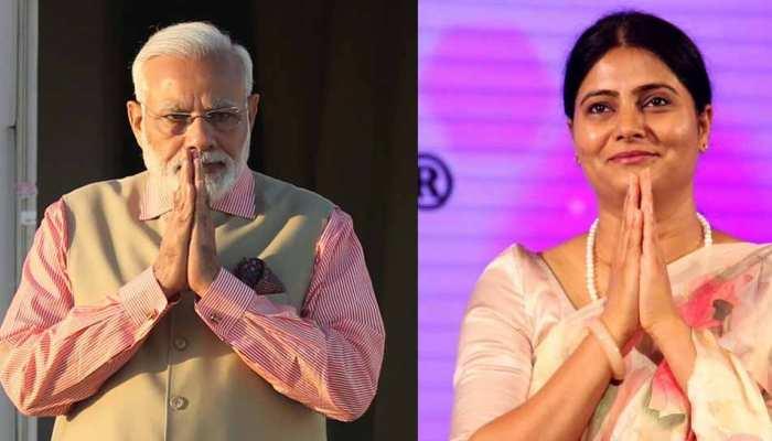 लोकसभा चुनाव 2019: वाराणसी की वह 2 विधानसभा, जिसने अपना दल और BJP का गठबंधन करा दिया