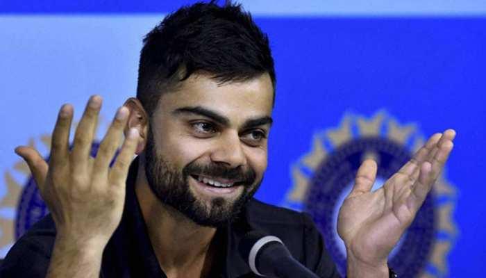 आईपीएल के व्यस्त दौरे से आराम को लेकर विराट कोहली ने दिया बड़ा बयान